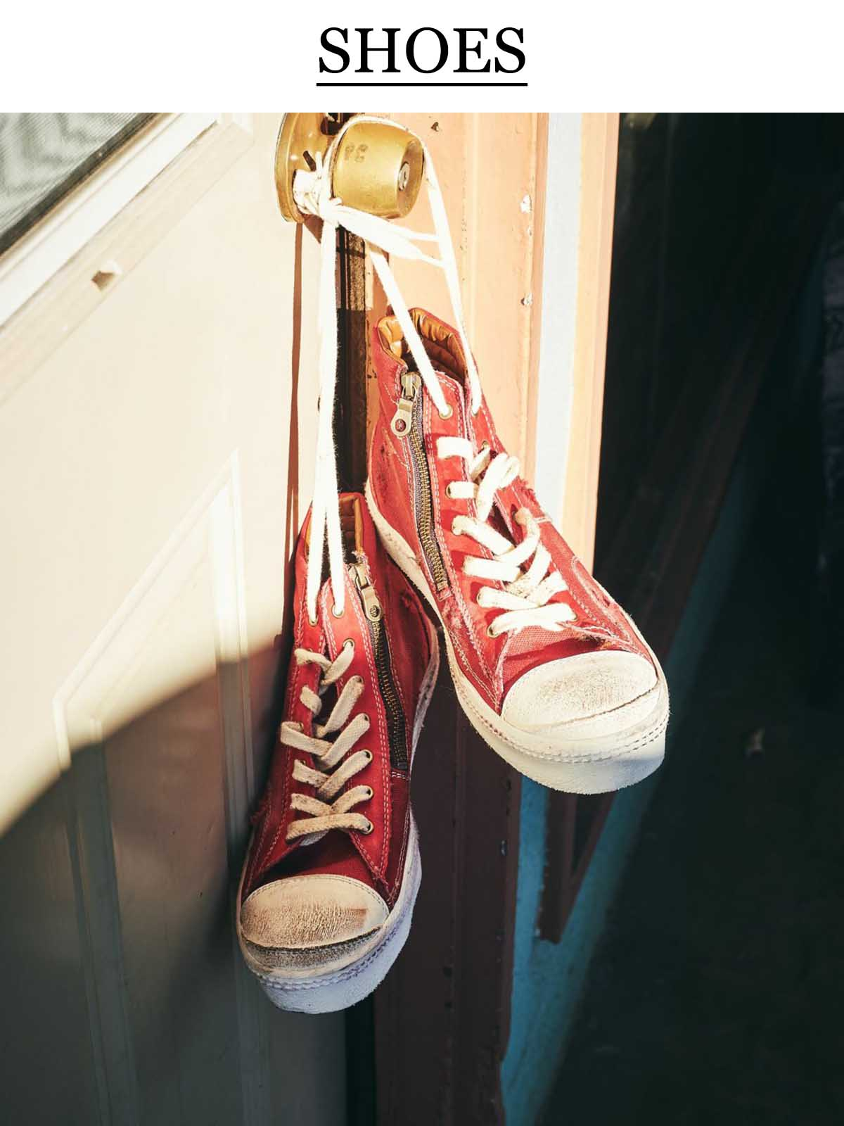 21sm_orderranking_shoes.jpg