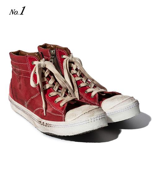 21sm_orderranking_shoes_1.jpg