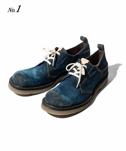 21sm_orderranking_shoes_1_1.jpg