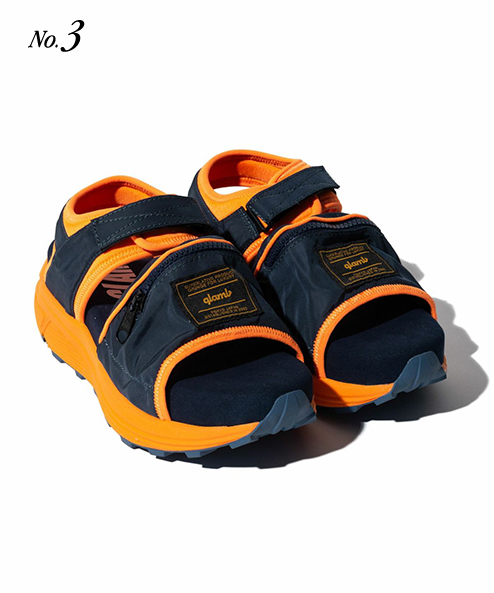 21sm_orderranking_shoes_3.jpg