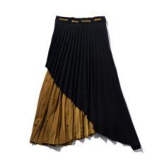 GR skirt PRICE : ¥16,500