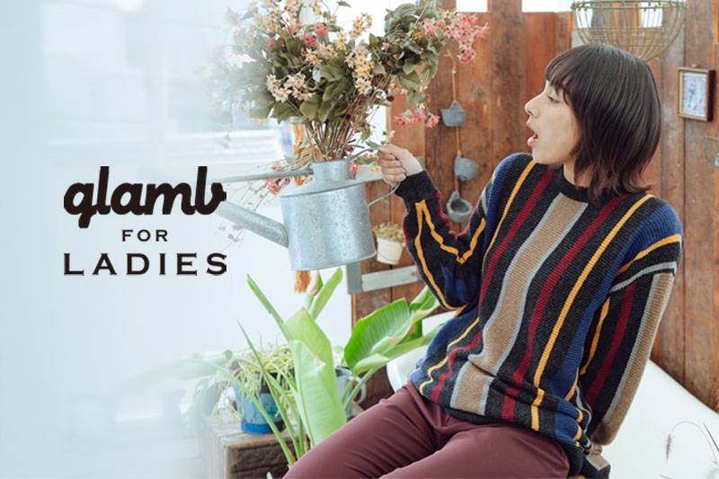 glamb for Ladies